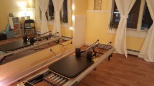 Pilates Room - Room Ideas ~ lakewatches.net